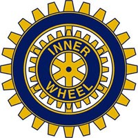 logo_big_Inner_Wheel