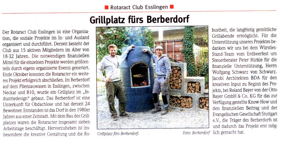 Berberdorf_Zwiebel 1